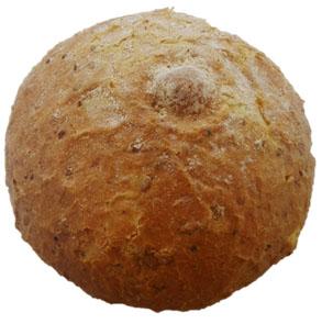 Mais – granenbrood