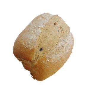 Broodje olijf
