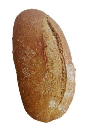 Trispeltbrood